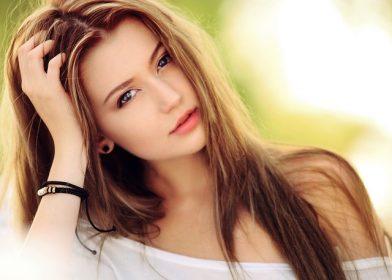 К чему снятся вши и гниды: девушке, женщине, мужчине на волосах, на расческе – толкование по разным сонникам