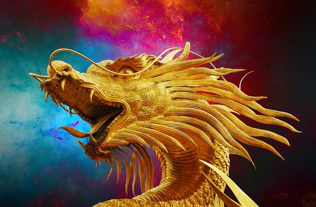 К чему снится дракон женщине, незамужней девушке, огнедышащий дракон мужчине