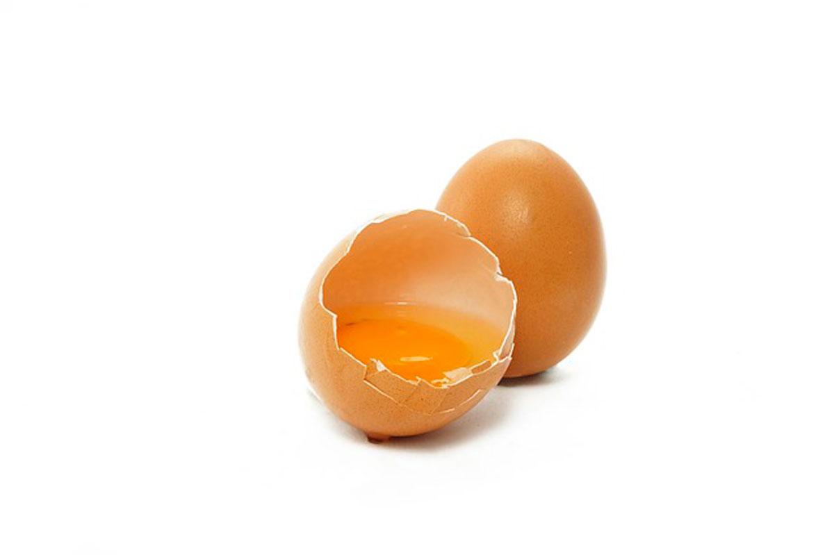 Сонник покупать яйца куриные сырые