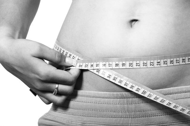 Заговор на похудение уберёт жир и лишний вес: Быстро худеть тут!