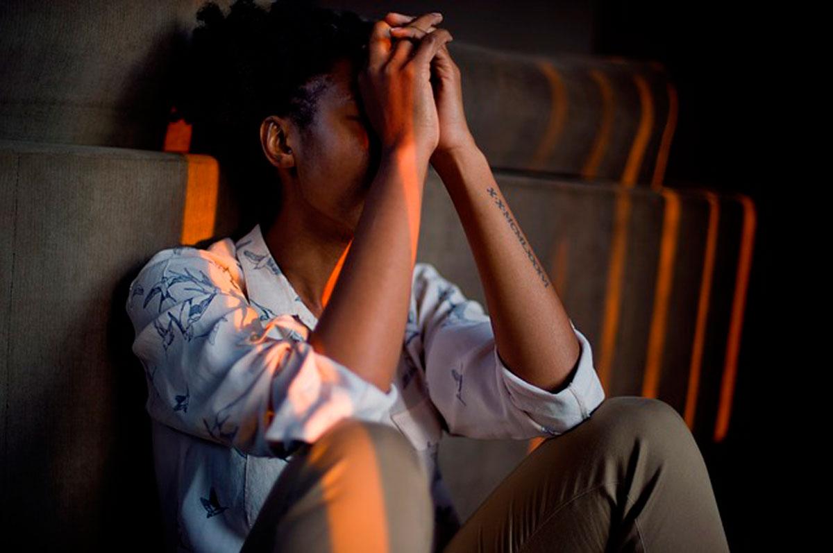 Мне изменил муж — стоит ли прощать и как это сделать? Когда не стоит прощать измену и почему?