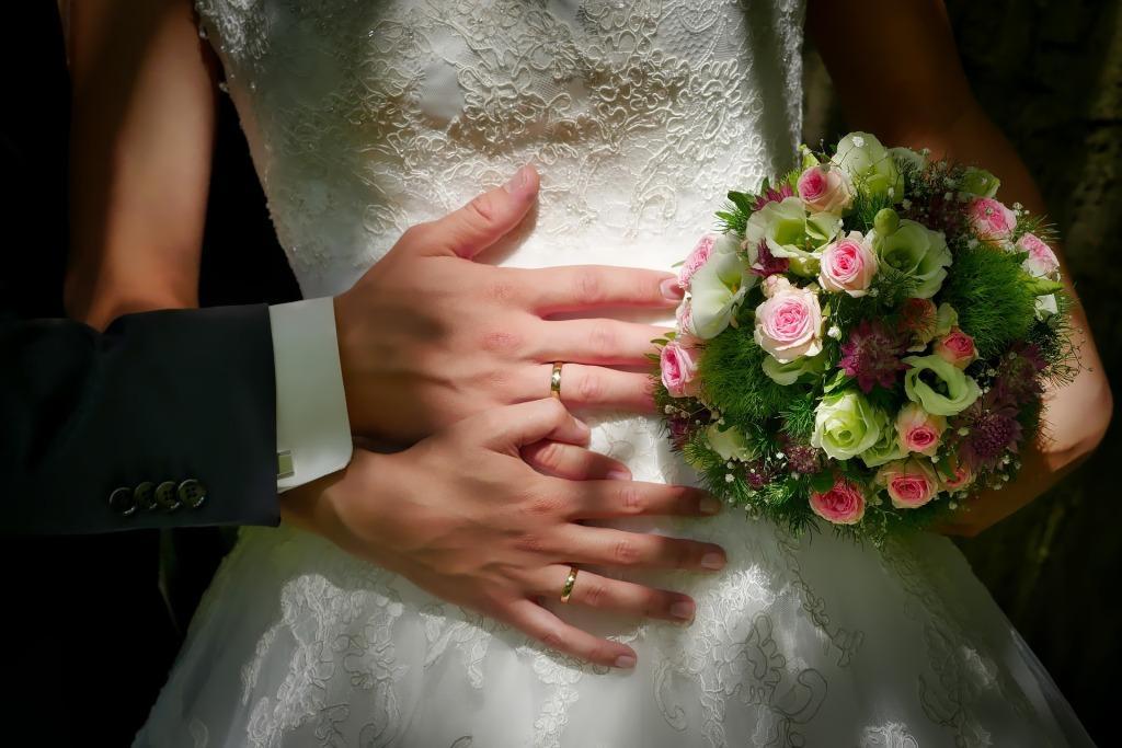 Гадание когда я выйду замуж