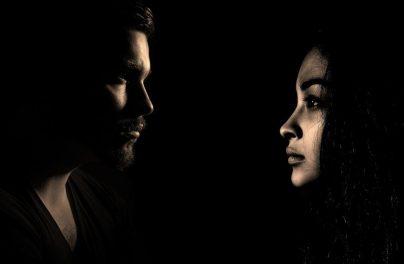 Муж хочет развестись, а я нет – что делать: как себя вести, как поступать не нужно