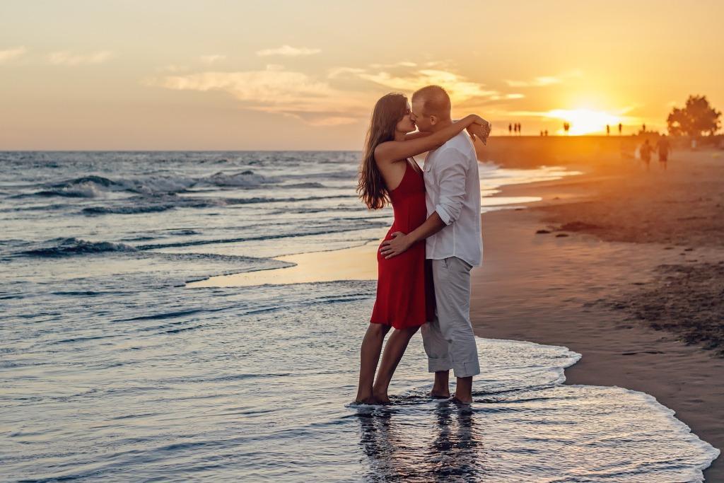 Как влюбить в себя мужа заново советы психолога. Дважды в одну реку: как вернуть былые отношения и заново влюбить в себя мужа