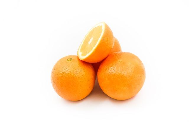 К чему снятся апельсины: девушке, женщине, беременной, мужчине – толкование по разным сонникам