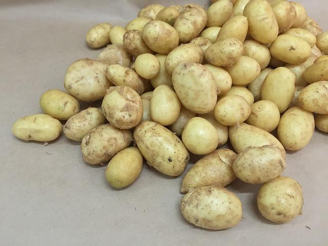 Чистить картошку во сне для женщины к беременности thumbnail