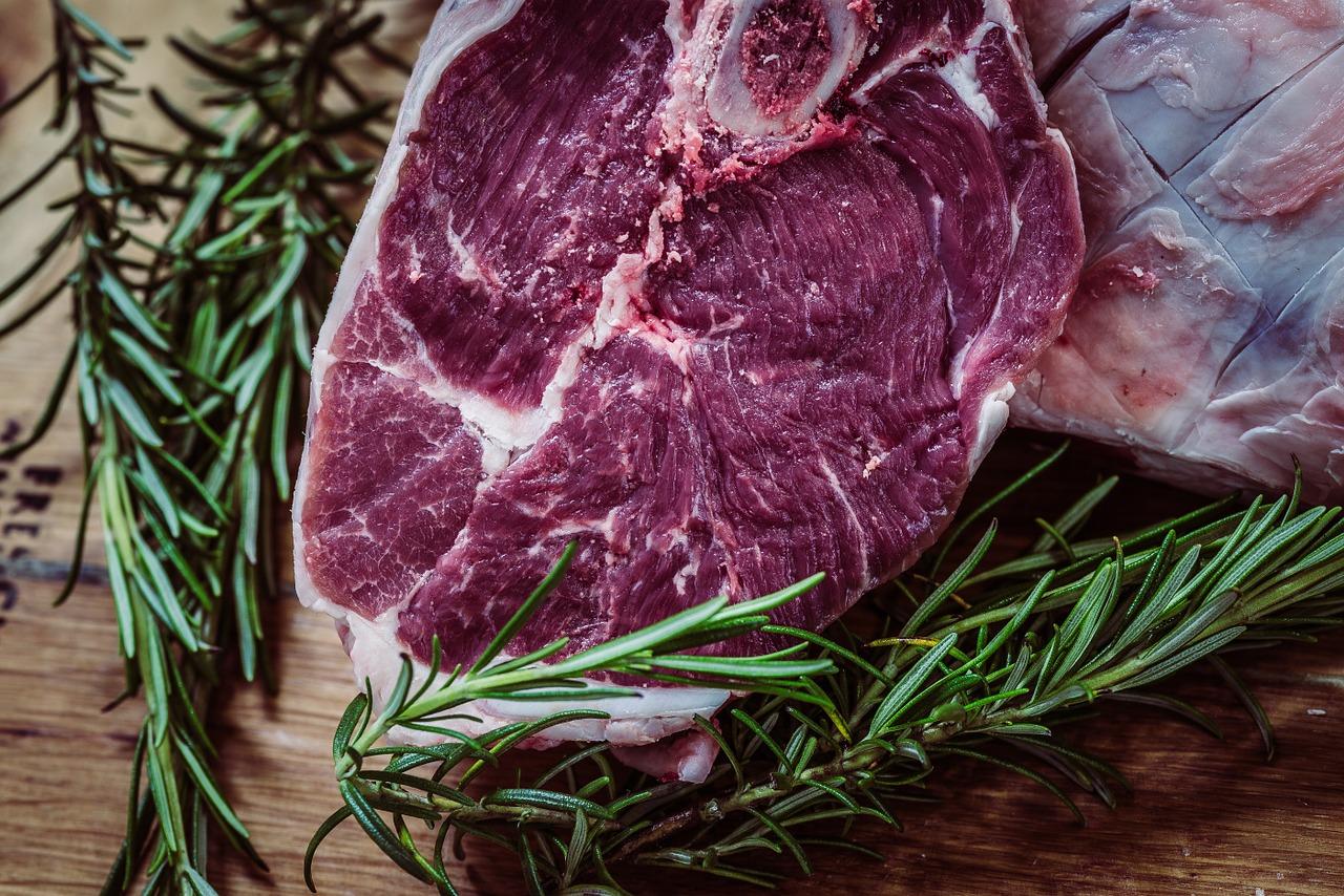 К чему снится мясо без крови сонник